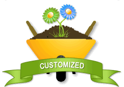 Customized achievement earned on 1/16/2019 10:04:59 AM.