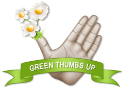 Green Thumbs Up achievement earned on 4/2/2011 4:00:32 PM.