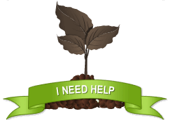 I Need Help achievement earned on 5/23/2014 2:59:43 AM.